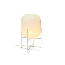 Oda medium sebastian herkner pulpo 3030 ww luminaire lighting design signed 25561 thumb