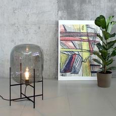 Oda medium sebastian herkner pulpo 3030 gs luminaire lighting design signed 25563 thumb