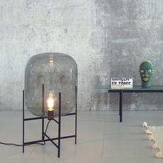 Oda medium sebastian herkner pulpo 3030 gs luminaire lighting design signed 25564 thumb