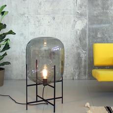Oda medium sebastian herkner pulpo 3030 gs luminaire lighting design signed 25565 thumb