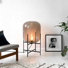Oda medium sebastian herkner pulpo 3030 gs luminaire lighting design signed 25566 thumb