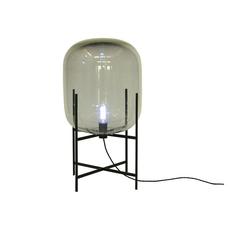 Oda medium sebastian herkner pulpo 3030 gs luminaire lighting design signed 25567 thumb