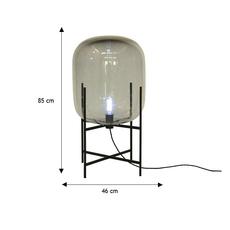 Oda medium sebastian herkner pulpo 3030 gs luminaire lighting design signed 25568 thumb