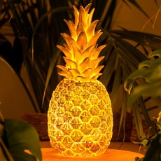 Ananas pina colada eva newton goodnight light pina colada or luminaire lighting design signed 21558 thumb