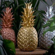 Ananas pina colada eva newton goodnight light pina colada or luminaire lighting design signed 21559 thumb
