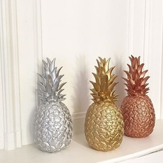 Ananas pina colada eva newton goodnight light pina colada or luminaire lighting design signed 21560 thumb