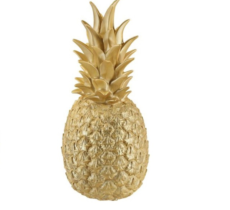 Ananas pina colada eva newton goodnight light pina colada or luminaire lighting design signed 21563 product