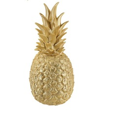 Ananas pina colada eva newton goodnight light pina colada or luminaire lighting design signed 21563 thumb