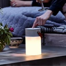 Aglow kreafunk kreafunk kfhs01 luminaire lighting design signed 23635 thumb
