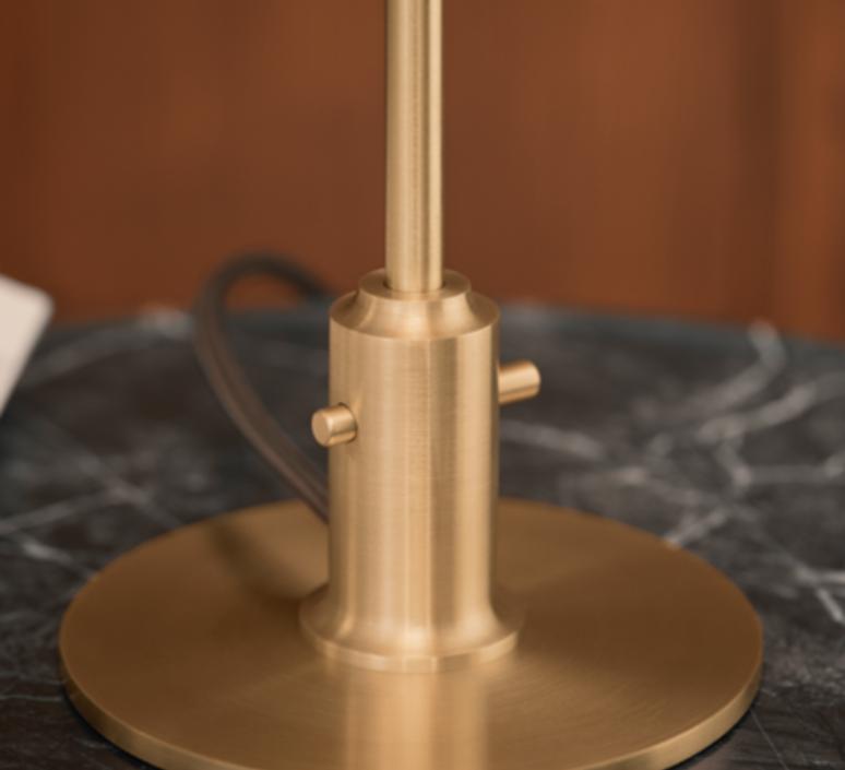 Ph 2 1 lampe de table  lampe a poser table lamp  louis poulsen 5744166153  design signed 96452 product