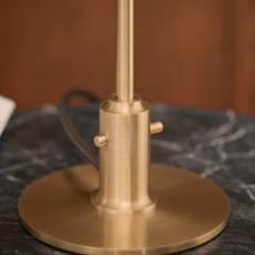 Ph 2 1 lampe de table  lampe a poser table lamp  louis poulsen 5744166153  design signed 96452 thumb