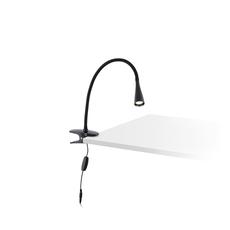 Lena estudi ribaudi lampe de bureau desk lamp  faro 52061  design signed 56104 thumb