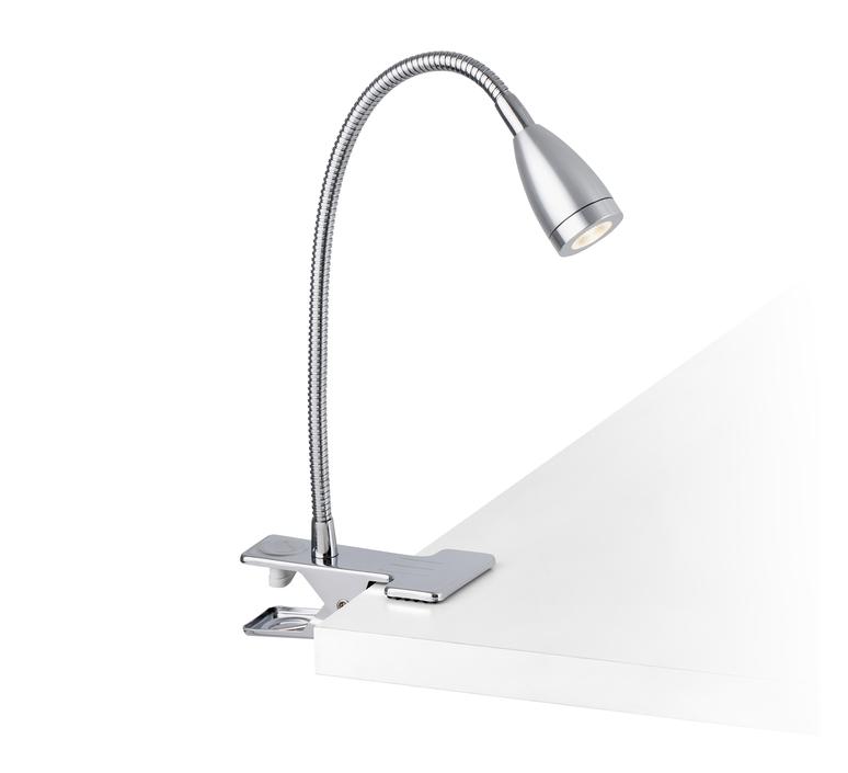 Loke estudi ribaudi lampe de bureau desk lamp  faro  40995  design signed 56095 product