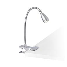 Loke estudi ribaudi lampe de bureau desk lamp  faro  40995  design signed 56095 thumb