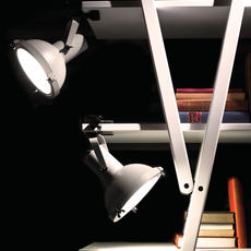 Projecteur 165 charles le corbusier lampe de bureau desk lamp  nemo lighting prp fws 11  design signed 58221 thumb