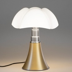 Pipistrello gae aulenti martinelli luce 620 l 1 ne luminaire lighting design signed 108708 thumb
