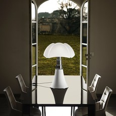 Pipistrello gae aulenti martinelli luce 620 l 1 ne luminaire lighting design signed 59699 thumb