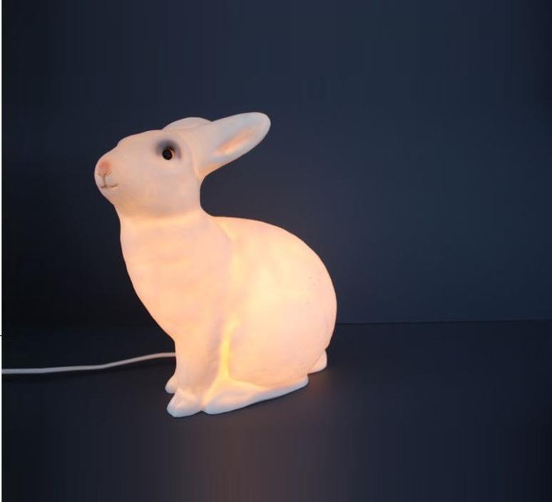 Lapin gaetane lannoy egmont toys 360312 luminaire lighting design signed 19068 product
