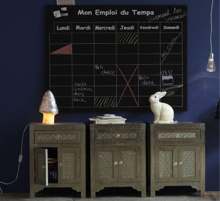 Lapin gaetane lannoy egmont toys 360312 luminaire lighting design signed 19070 product