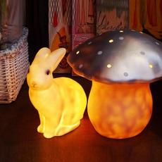 Lapin gaetane lannoy egmont toys 360312 luminaire lighting design signed 19071 thumb
