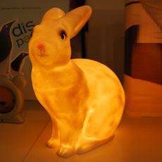Lapin gaetane lannoy egmont toys 360312 luminaire lighting design signed 19072 thumb