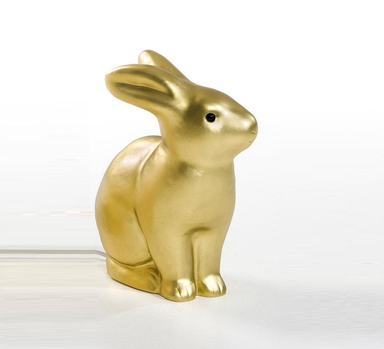 Lapin gaetane lannoy egmont toys 360312go luminaire lighting design signed 19047 product