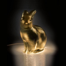 Lapin gaetane lannoy egmont toys 360312go luminaire lighting design signed 19049 thumb
