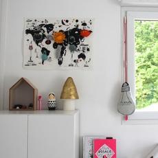 Petit champignon gaetane lannoy egmont toys 360208go luminaire lighting design signed 19090 thumb