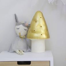 Petit champignon gaetane lannoy egmont toys 360208go luminaire lighting design signed 29244 thumb