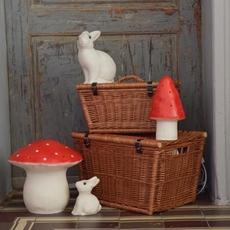 Petit champignon gaetane lannoy egmont toys 360208 luminaire lighting design signed 25790 thumb