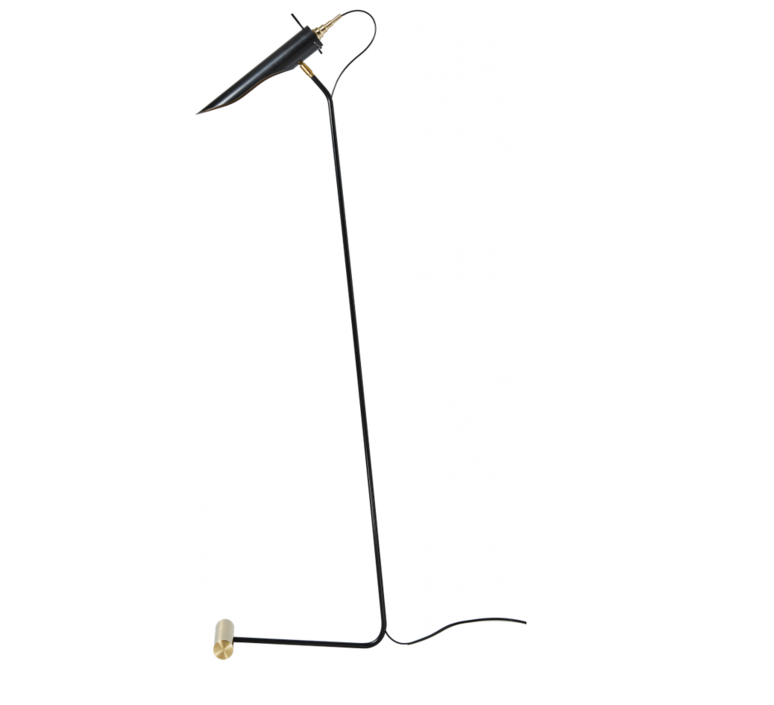 Achille daniel gallo liseuse reading light  daniel gallo achille liseuse  design signed 59561 product