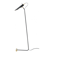 Achille daniel gallo liseuse reading light  daniel gallo achille liseuse  design signed 59561 thumb
