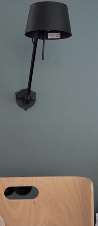 Liseuse bolt noir 0l44cm h29cm tonone 247cb150 9b10 42db 946d ba389e1dea3c normal