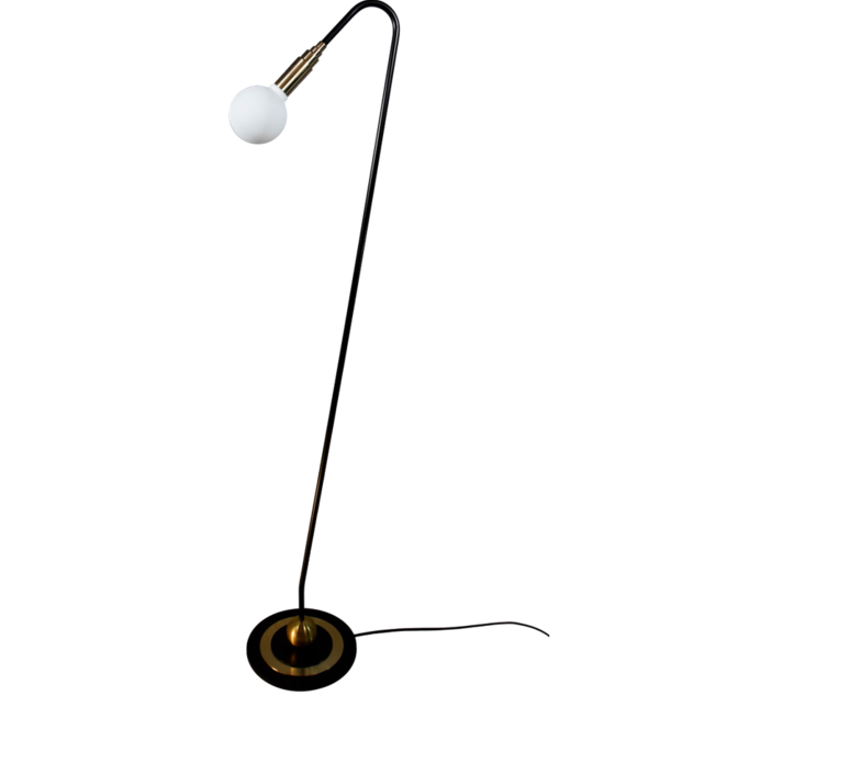 Globos daniel gallo liseuse reading light  daniel gallo globos liseuse  design signed 59559 product