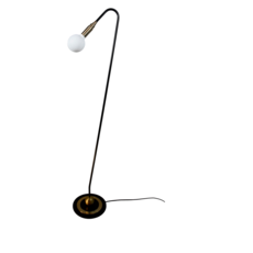 Globos daniel gallo liseuse reading light  daniel gallo globos liseuse  design signed 59559 thumb