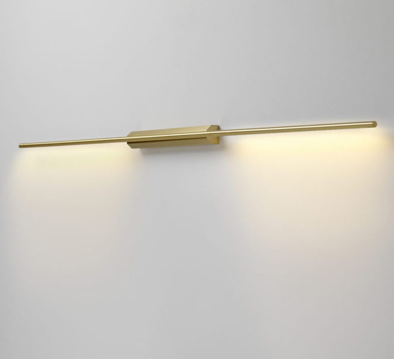 Link xs  liseuse murale wall reading light  cvl link liseusedouble xs  design signed 79368 product