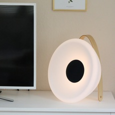 Eclipse speaker  luminaire connecte wireless light  mooni ecs 1190 001  design signed nedgis 69282 thumb