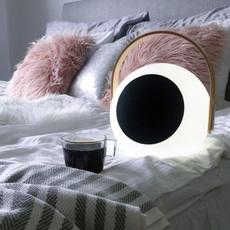 Eye speaker  luminaire connecte wireless light  mooni eys 0970 001  design signed nedgis 69266 thumb
