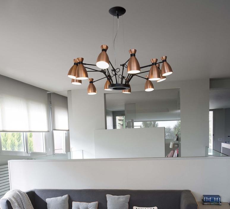 Retro manel llusca faro 20047 luminaire lighting design signed 23245 product