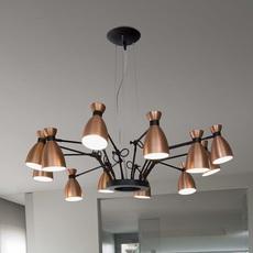 Retro manel llusca faro 20047 luminaire lighting design signed 23246 thumb