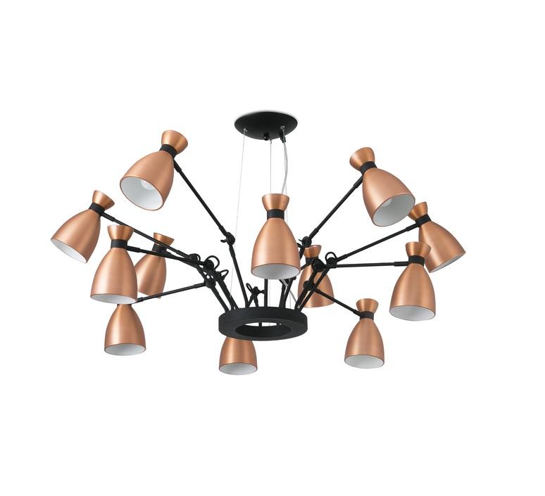 Retro manel llusca faro 20047 luminaire lighting design signed 23247 product
