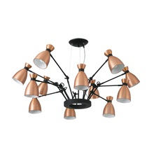 Retro manel llusca faro 20047 luminaire lighting design signed 23247 thumb