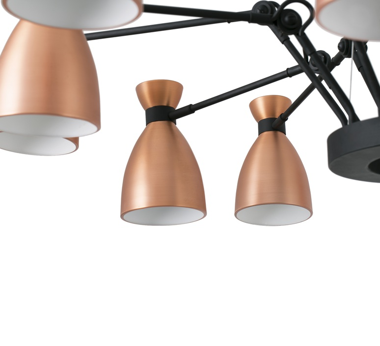 Retro manel llusca faro 20047 luminaire lighting design signed 23248 product