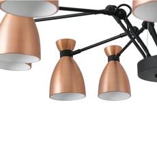 Retro manel llusca faro 20047 luminaire lighting design signed 23248 thumb