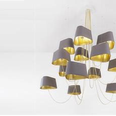 Grand nuage herve langlais designheure lu6gnbbn luminaire lighting design signed 33363 thumb