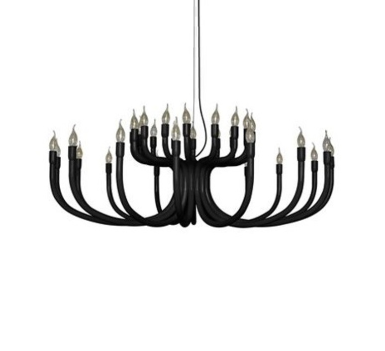 Snoob matteo ugolini karman se609b luminaire lighting design signed 30225 product