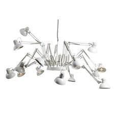Dear ingo ron gilad lustre chandelier  moooi dear ingo ral 9005  design signed 87200 thumb