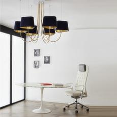 Grand nuage herve langlais designheure lu6gnbbn luminaire lighting design signed 51083 thumb