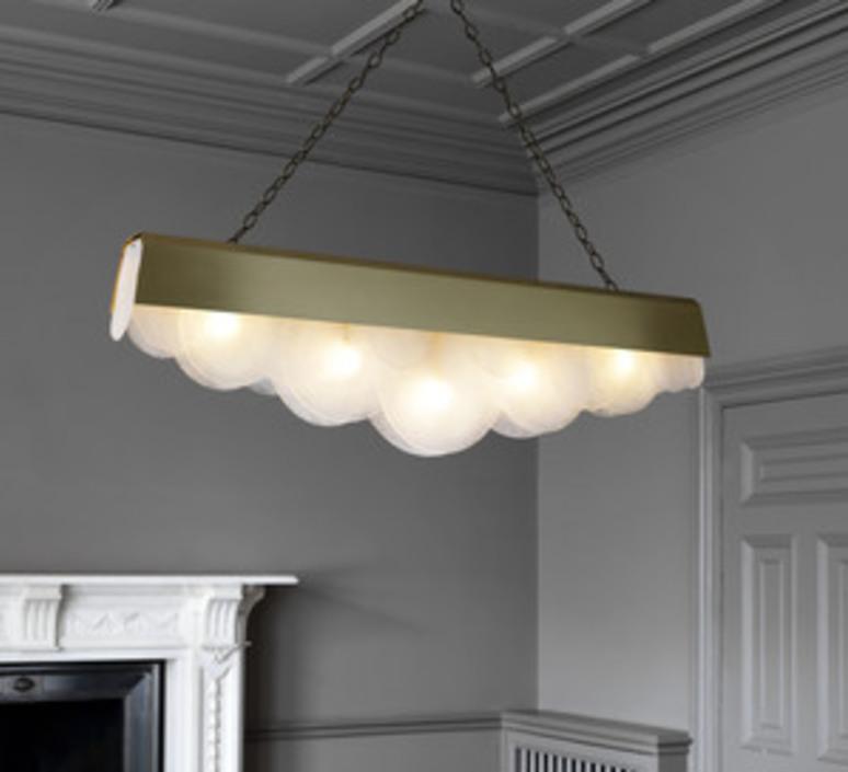 Alto chris et clare turner lustre chandelier  cto lighting cto 01 015 0001  design signed 47890 product
