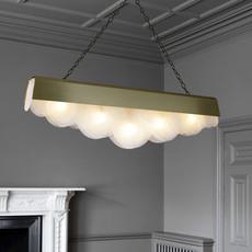 Alto chris et clare turner lustre chandelier  cto lighting cto 01 015 0001  design signed 47890 thumb